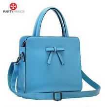 Pretty Korean Waterproof Durable Replica Women Handbag Bags China