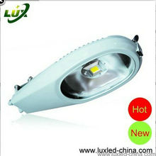 5 year warranty led street light IP65 outdoor led street light 35W with Cree or Bridgelux Chip