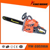 /product-gs/zhejiang-professional-52cc-chinese-chainsaw-manufactures-60245250753.html