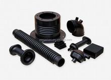 TS16949 Car body parts from Ningbo China cars auto parts accessories
