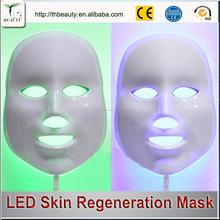 Máscaras faciales venta al por mayor máscaras de cara completa
