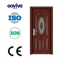 exterior pvc doors prices pvc doors and windows E-P080