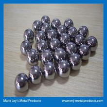 tungsten carbide ball for oil pumps