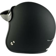High Quality & Best Price Motorcycle Branded Helmet