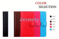 Top Quality Colorful flip leather case for lg g4 Free Samples