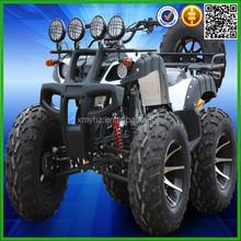 cheap 150cc atv for sale(ATV150-08)