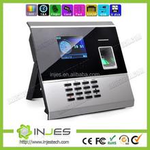 Low Price Biometric Machine Office Staff Attendance Time Sheet Calculator