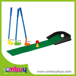 Newest Kids Toy Golf Cart For Wholesale