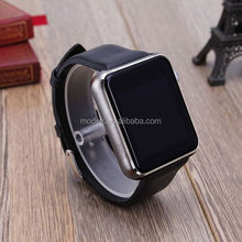2015 Best Selling Capacitive Touch Screen Smart Watch Omate Truesmart Watch From OEM Factory