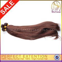 Buy Golden Perfect Company No Bleached Brazilian Human Hair