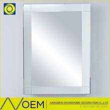 2015 hot sale new style Metal, Powder-coated white bathroom corner cabinet