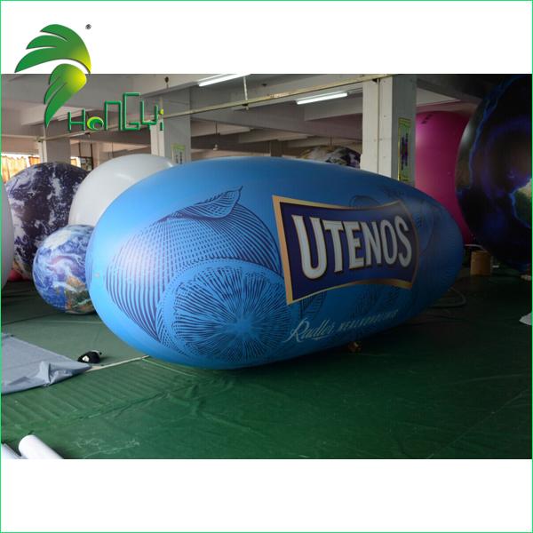 inflatable zeppelin (5)