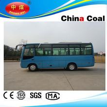 China coal group 2015 Public Transit City Electric Bus 18m length/12m/10m