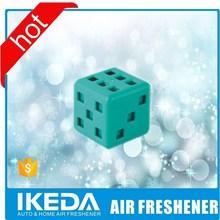Air freshener brands/aroma air freshener/toilet air freshener