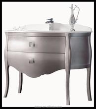 east bath idea for cheap bathroom furniture,bulk bath