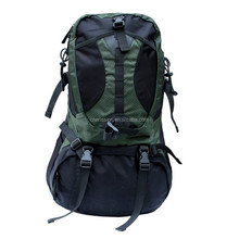 40L hot-selling Camping Bag, Outdoor Bag, backpack hiking