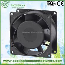 220V Cooling Fans For Transformer