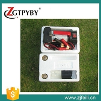 Wholesale distributors need mini 12v fuel transfer pump made in China with protable oil pump