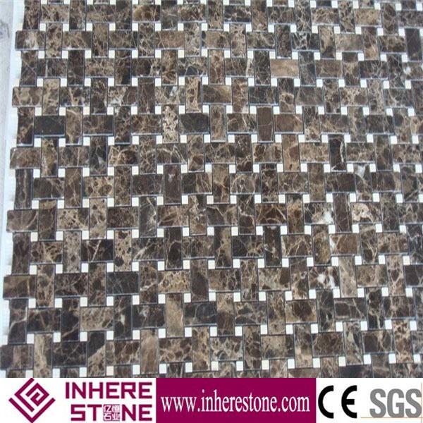 emperador-dark-basketweave-marble-mosaic-p202496-1b.jpg