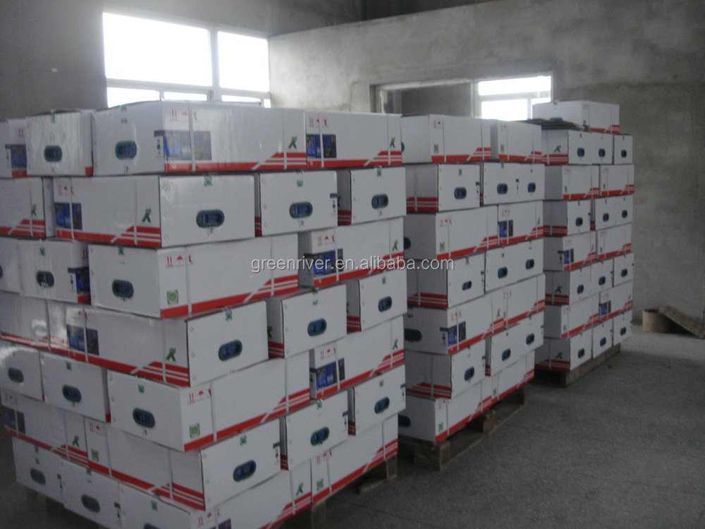 Abamectin Tech, Abamectin 1.8%EC, Avermectin 3.6%Ec, Abamectin 5.4%EC, agrochemical insecticide pesticide 71751-41-2