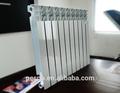 oem venta caliente hidrónica amortiguador para puerta corredera del radiador