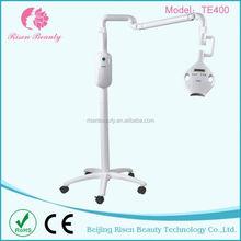 Teeth Whitening,floor standing Type dental bleaching machine