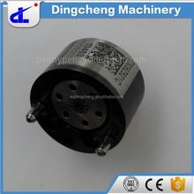 car kit 9308-621C common rail valve for fuel injectors