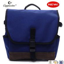 2015 guangzhou direct factory laptop men bags wholesale