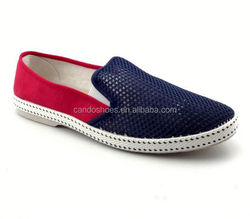 2015 cheap good design casual shoes 2015 new model casual shoes