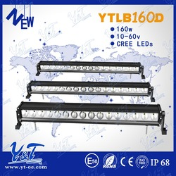 wide application High Quality 4x4 Accessories160W cheap used cars for sale30inch High conversion efficiency led light bar