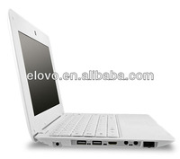 names of laptop china all mini laptop model 7 inch,10 inch ,13.3 inch cheap laptop with webcam