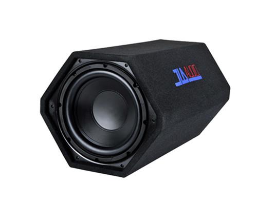 jld speaker box 12inch subwoofer