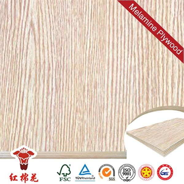 Deft Design 4x8 Wood Paneling Sheets Decorative Wood Wall