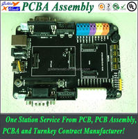 high quality pcb smd led assembly pcb design and assembly pcb assemblies smt&smd processing