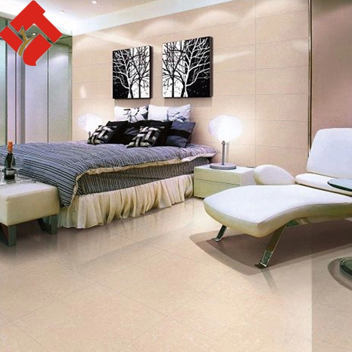 Best Selling Products Home Decor Bedroom Cheap Ceramic Tile - Buy ...