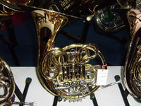 Imitating 103 Double French Horn HFL-645