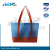 Alibaba china manufacturer new fashion Woman handbag