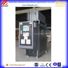 Popular Roller oil heater also supply oil heater with smooth castors