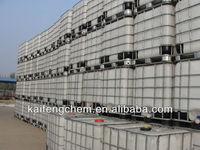 Hot selling Sodium Hypochlorite 10%-15% solutions
