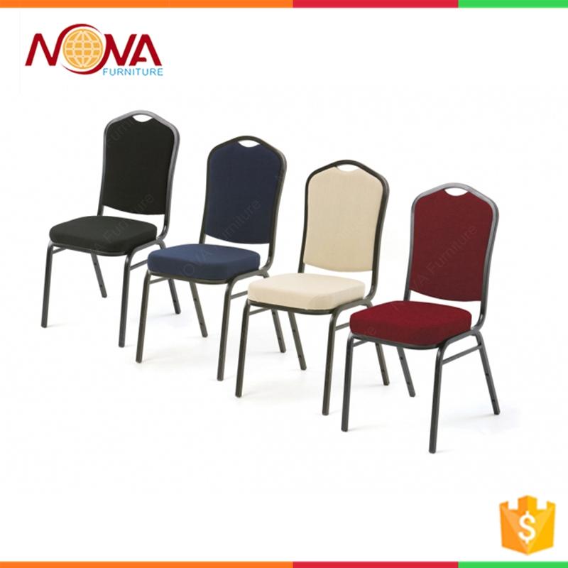 도매 싼 의자 레스토랑 가구-금속 의자 -상품 ID:60431186325-korean ...