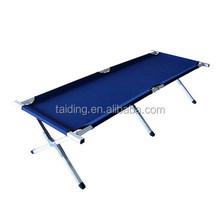 2014 popular style camping cot