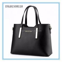 patent handbags, leather brand handbag, lady handbags mk