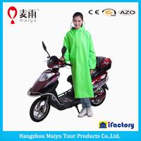 waterproof raincoat,rain coat, rain poncho motorcycle