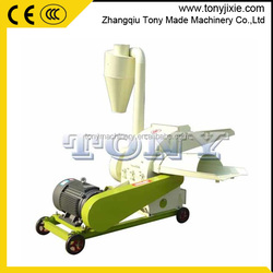 (M) High Quality Straw Hammer Mill Price for Sale from Gold Supplier
