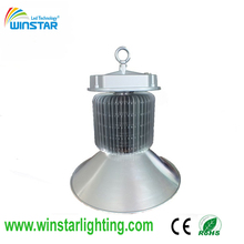 led high bay industrial light 400W