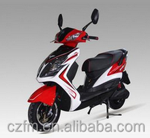 unfoldable electric motorcycle chinese price