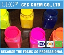 Color apricot cream for packaging printing closures tubes and containers UV additive concentrates for content protection