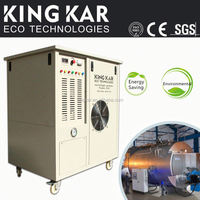 perfect green power browns gas generator