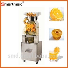jugo de naranja ce extractor