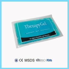 PE pain relief hot and cold pack